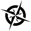 compass_rose_black 100