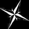 compass_rose_black 100
