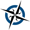 compass_rose_blue 100