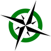 compass_rose_green 100