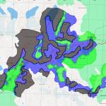 Avalanche Terrain Analysis