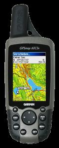 GPSMAP60CSx-2-Topo