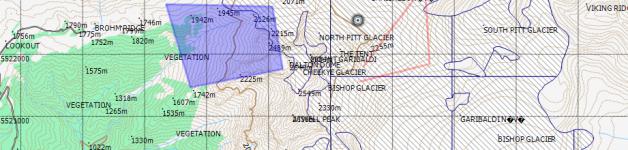 Map Sharing